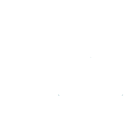 Phone and broadband services